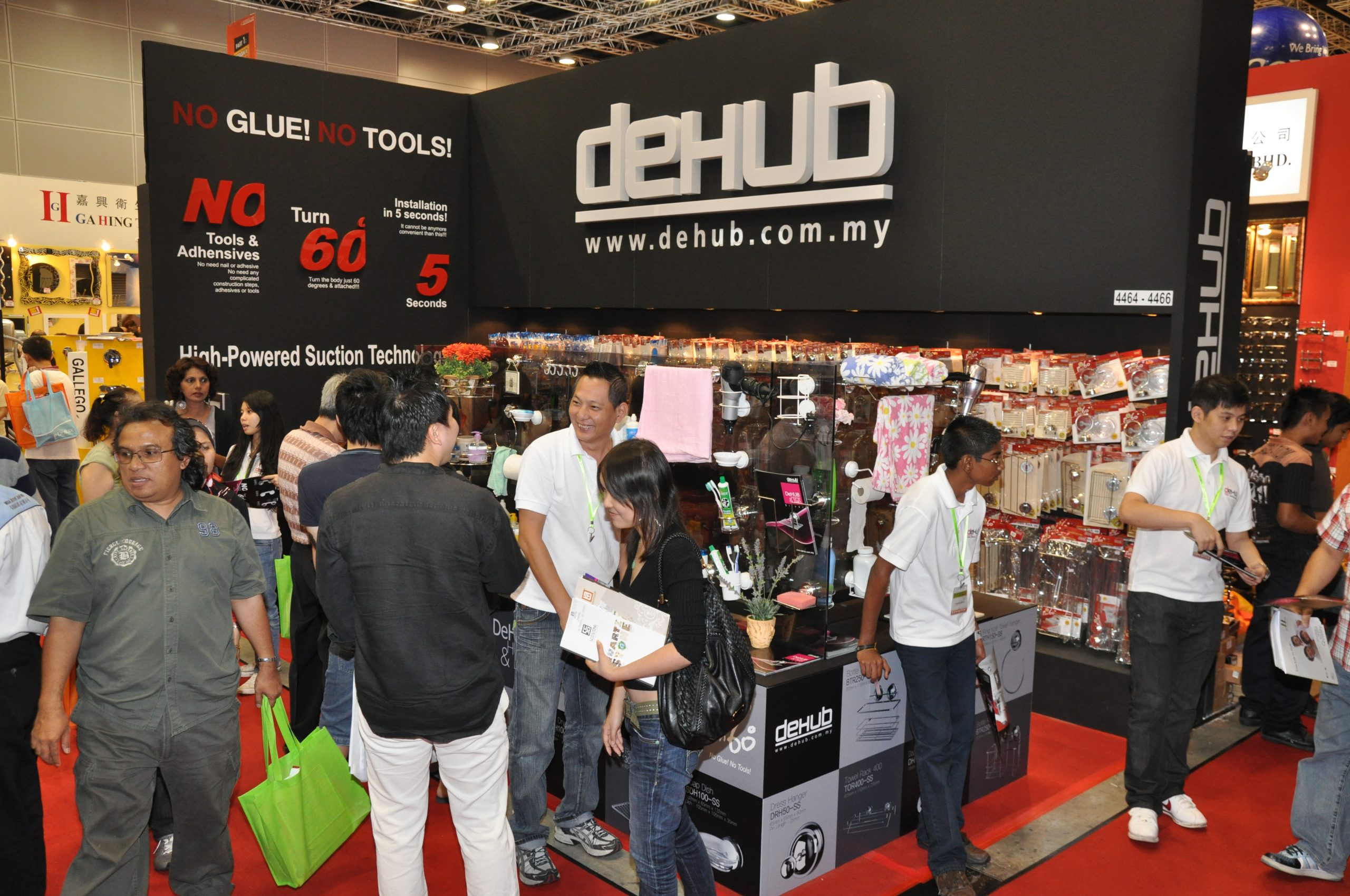 HD1009-15